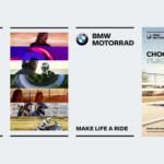 BMW_MR-Case