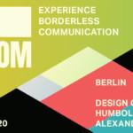 BOCOM_Logo
