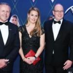 Laureus World Sports Awards 2019Laureus World Sports Awards 2019