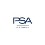 MEDIA PSA_Logo