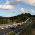 Nürburgring Endurance Series