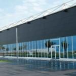 RAK Confererence Center