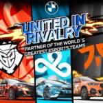 BMW_key-visual-united-in-rivalry