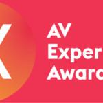 av-experience-awards-logo