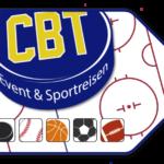 CBT Event & Sportreisen