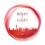 Keyvisual_Night_of_Light