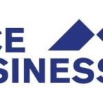 Mice-Business.de
