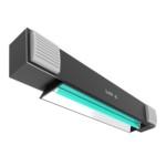 Luxibel – B Hybrid UVC Strahler