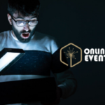 Online-Event-Box