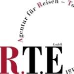 ARTE Reisen