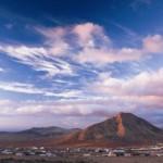 Fuerteventura-Tindaya(La Oliva)-3500636