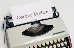 Alle News zu Corona