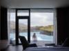 The Retreat at Blue Lagoon auf Island freut sich über 35 Auszeichnungen