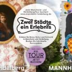 Mannheim-Heidelberg_Kultour