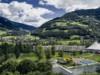 TUI Blue eröffnet neues Hotel im Montafon