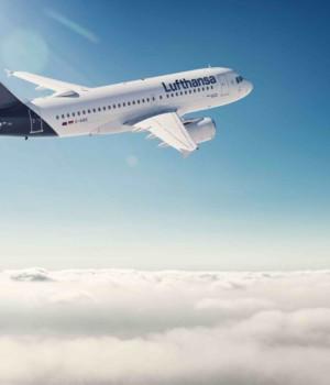 WLAN im Flugzeug für Telekom Privatkunden kostenlos