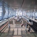 airail-terminal-im-frankfurter-flughafen
