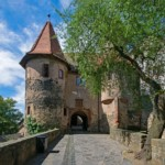 Ronneburg Hessen