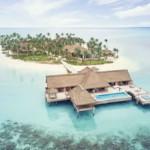 Waldorf Maldives Ithaafushi – 12/09/2019