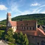 Klostertour