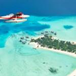Malediven_Credit_Yalago