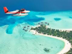 Yalago vereinfacht Buchung von Malediven-Resorts