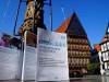 Hildesheimer Museumskarte mit neuen Partnern und Leistungen