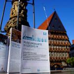Hildesheim_Museumskarte 2021